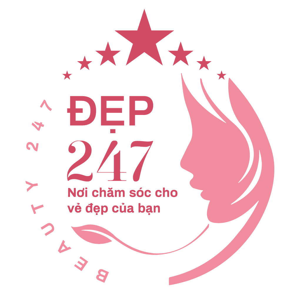 ĐẸP 247