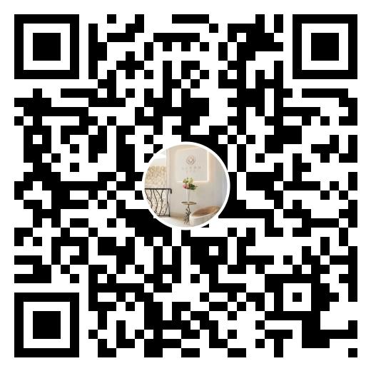 C62eb231767d9f23c66c