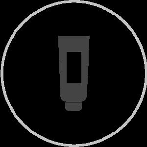 Icon Sua Rua Mat
